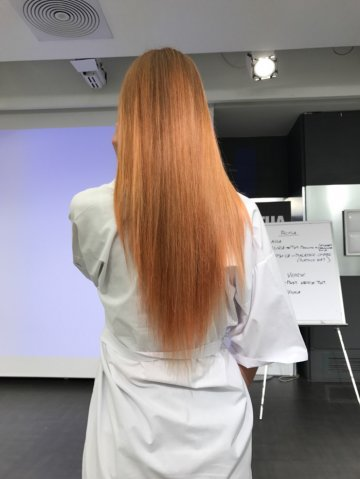 phoca thumb l cosmoprof-2017 3 of