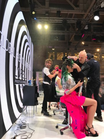 phoca thumb l cosmoprof-2017 68 of