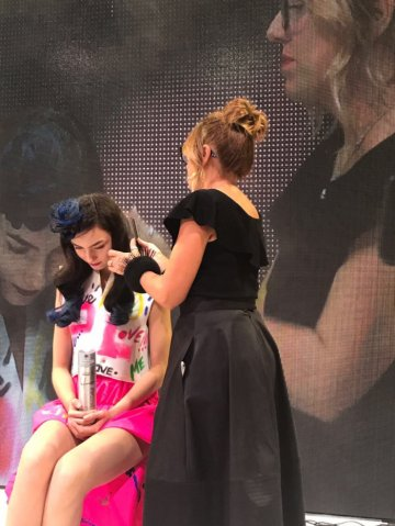 phoca thumb l cosmoprof-2017 70 of