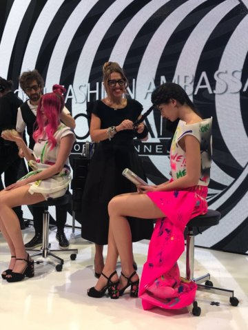 phoca thumb l cosmoprof-2017 71 of