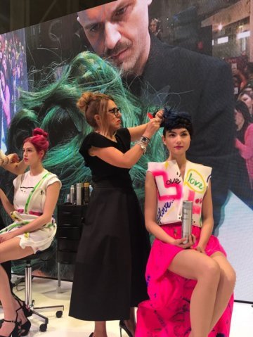 phoca thumb l cosmoprof-2017 73 of