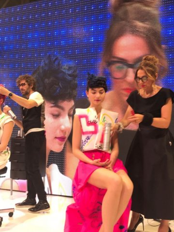 phoca thumb l cosmoprof-2017 75 of