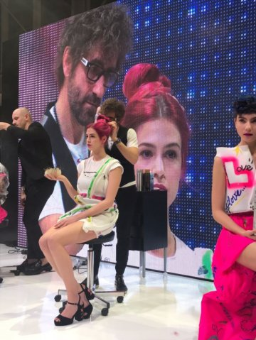 phoca thumb l cosmoprof-2017 76 of
