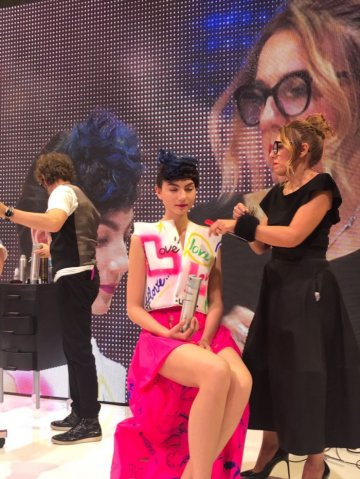 phoca thumb l cosmoprof-2017 77 of