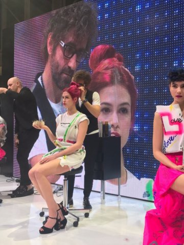 phoca thumb l cosmoprof-2017 78 of