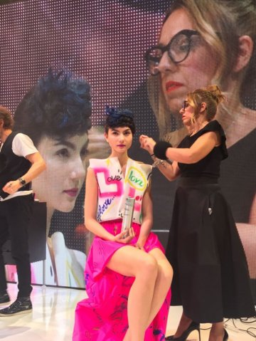 phoca thumb l cosmoprof-2017 80 of