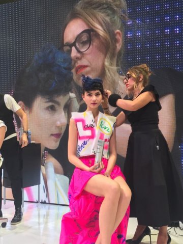 phoca thumb l cosmoprof-2017 81 of