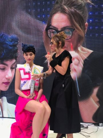 phoca thumb l cosmoprof-2017 86 of