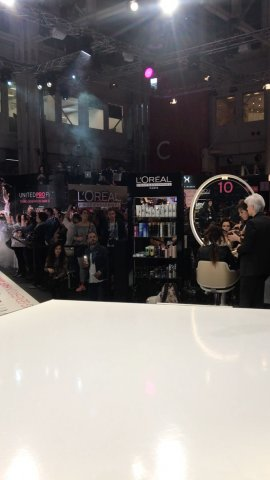phoca thumb l cosmoprof-2017 88 of