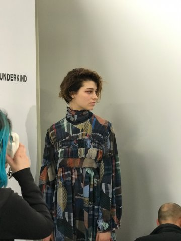 phoca thumb l milano-fashion-week-2017-donna 10 of