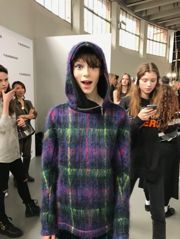 phoca thumb l milano-fashion-week-2017-donna 11 of