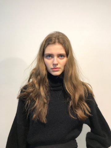 phoca thumb l milano-fashion-week-2017-donna 13 of